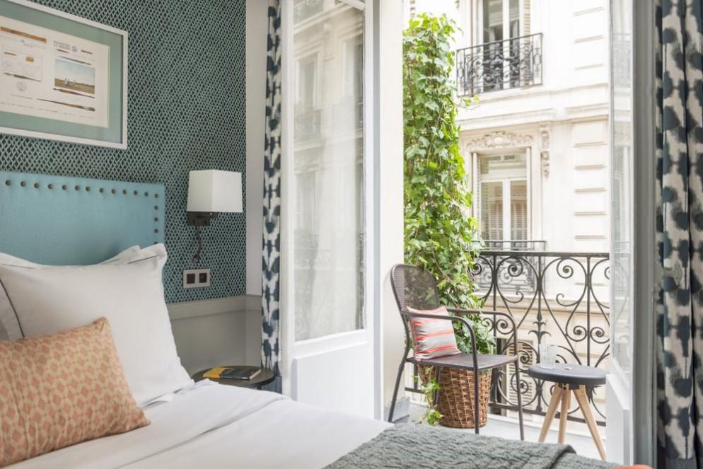 hotel-adele-jules-parigi-03