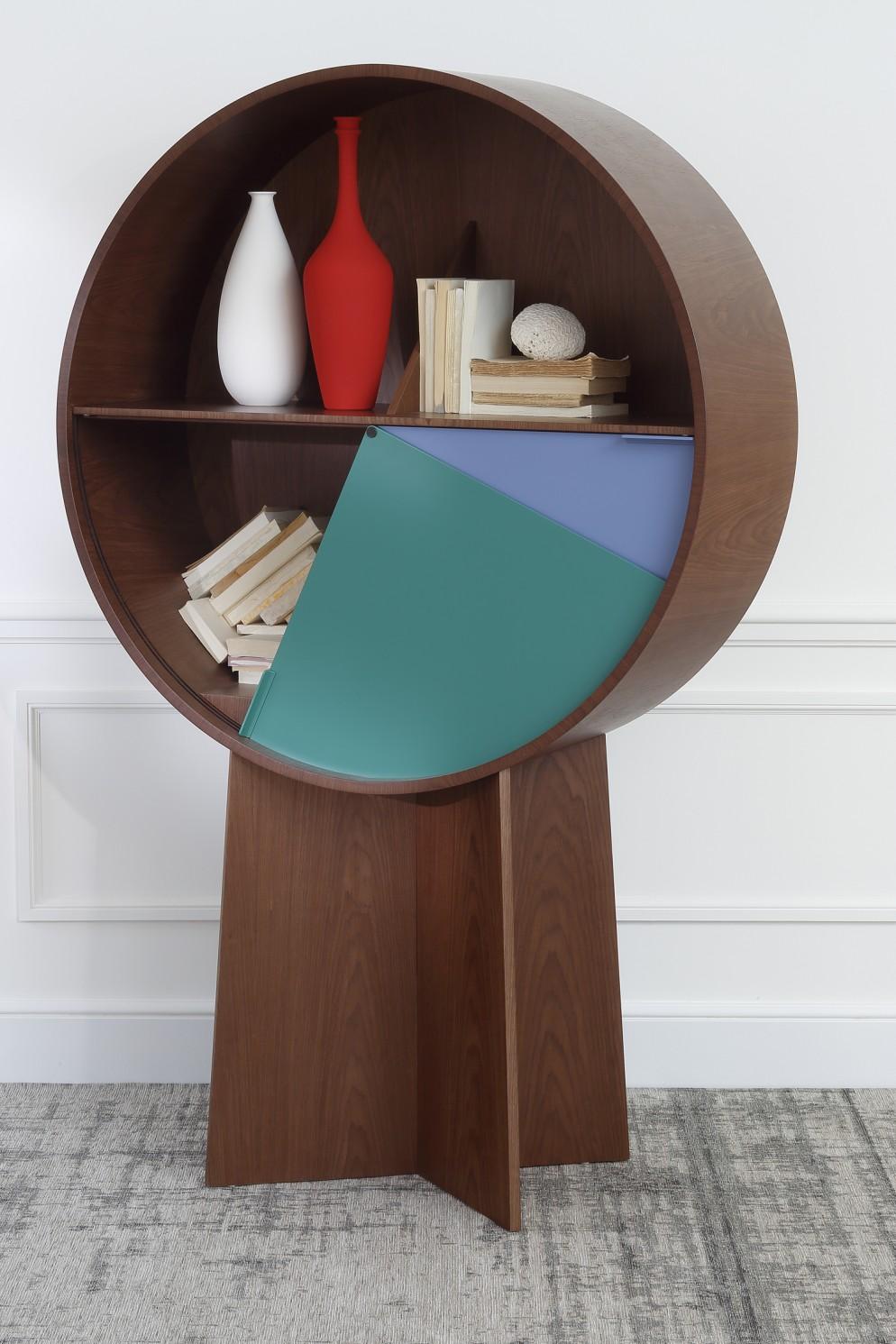 madia-di-design-COEDITION/SAMUEL ET CHARLES CORIAT