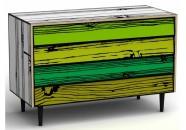 madia-di-design-wrongwoods-establishedsons
