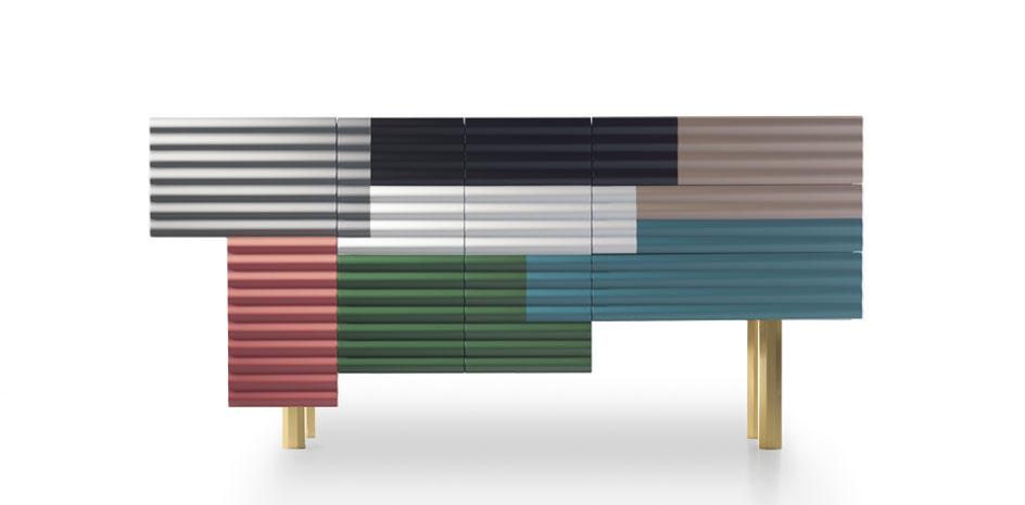 madie-di-design-Shanty_BD-barcelona