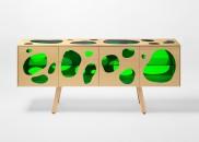madie-di-design-aquario-bd-barcelona