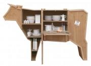 madie-di-design-buffet-sending-animals-seletti