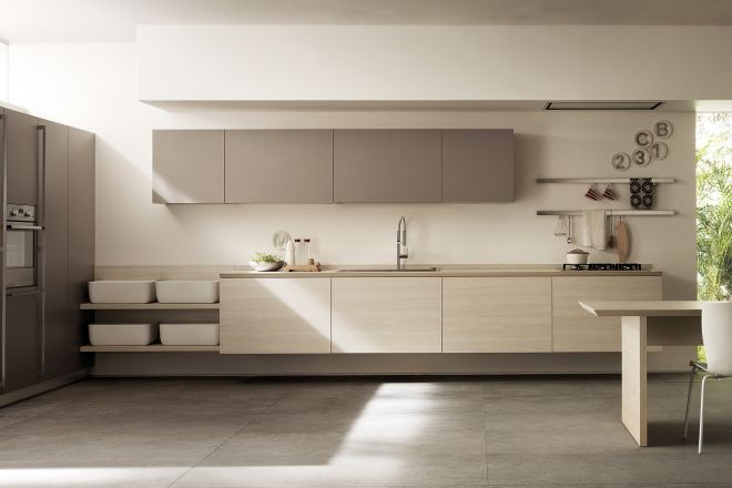 scavolini-Ki_Kitchen2