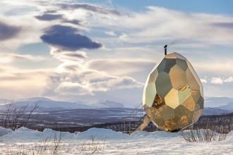 solar egg bigert & bergström-02