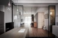 Foto Z-Axis Design