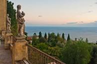 1Casa Cuseni_Archivio Grandi Giardini Italiani