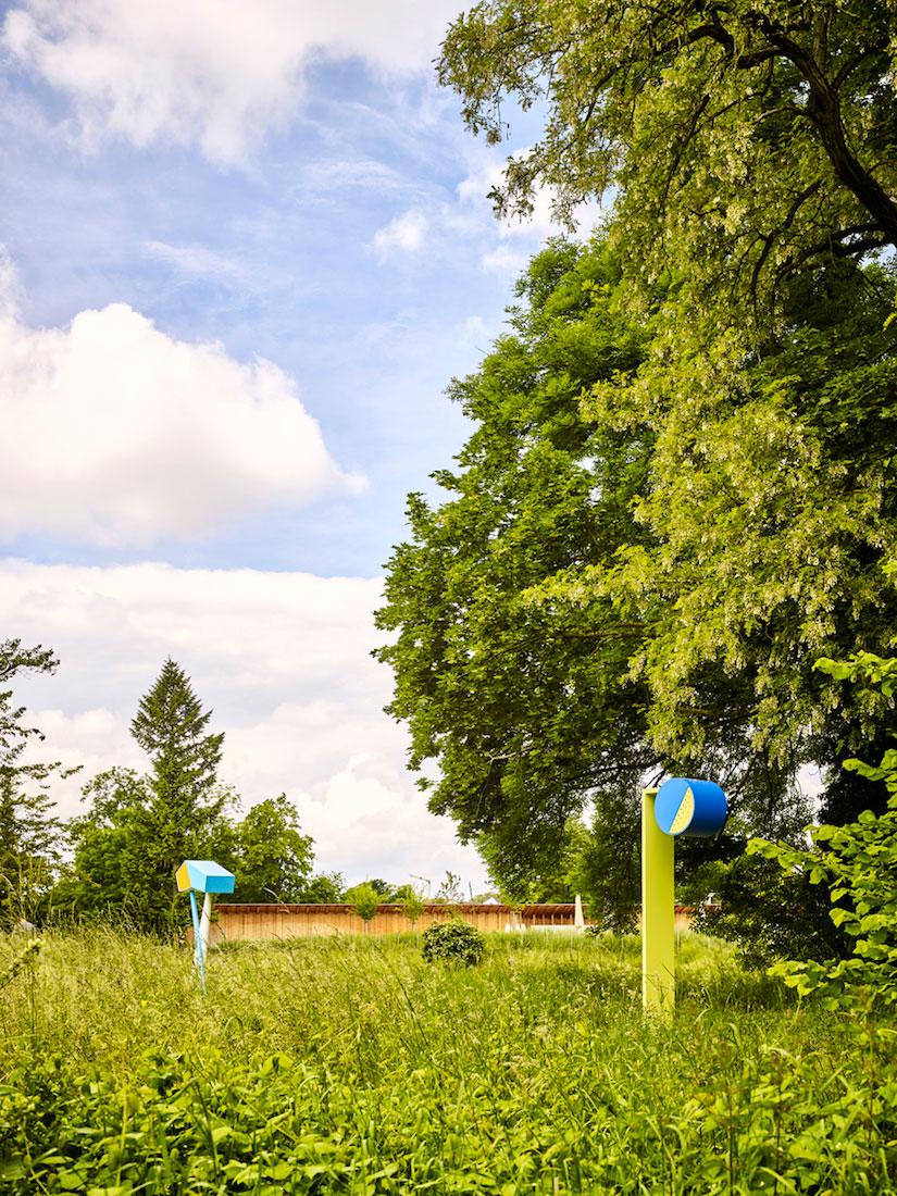 24-stops-rehberger-weg-13