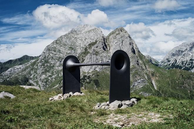5c.-Michele-Spanghero,-diaa-scultura-sonora-2016.-Pal-Piccolo,-sentiero-CAI-401.-Courtesy-lartista-e-Walking-art-project.-Photo-credit-Alessandro-Speccher