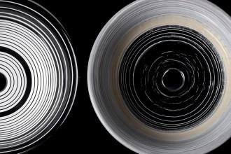 I migliori progetti di ceramica