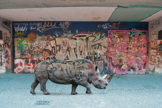 BURNS-Cristina-Urban-Camouflage-III