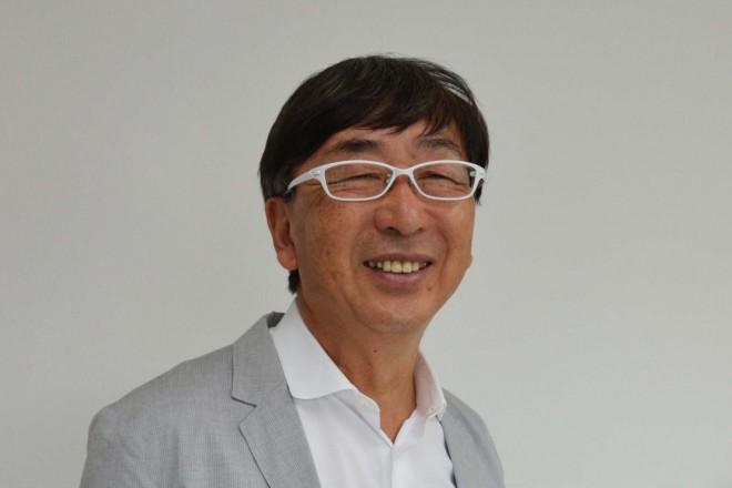 Toyo Ito al CErsaie di Bologna