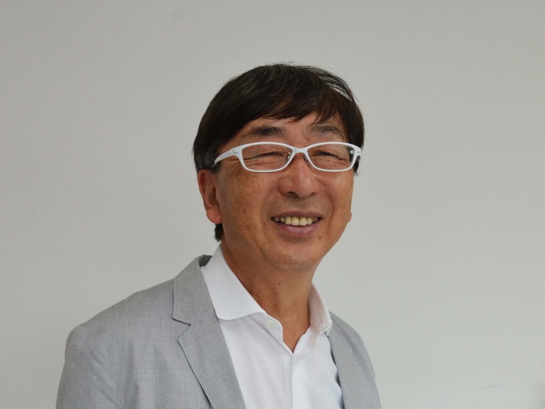 Lectio magistralis di toyo ito a bologna durante il cersaie for Architetto giapponese