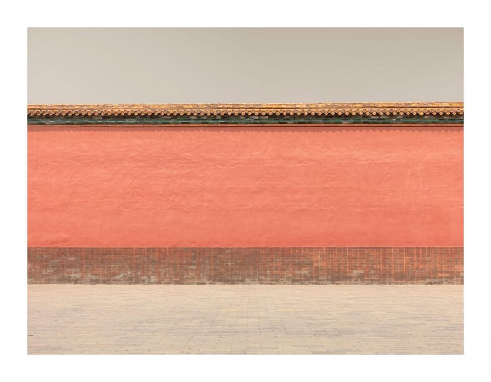 Ljubodrag-ANDRIC---China-2,-2013