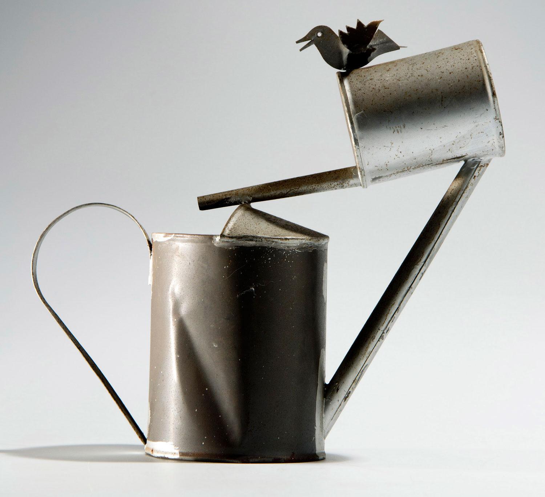Ricerca-sulla-caffettiera,-anni80