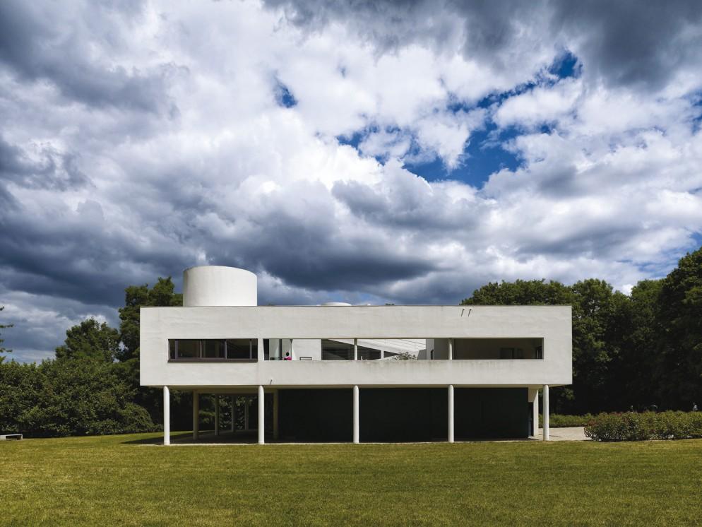 Villa-Savoye-_-C.Emden