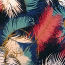 arredare-tropical-moquette_pierre_frey_palm