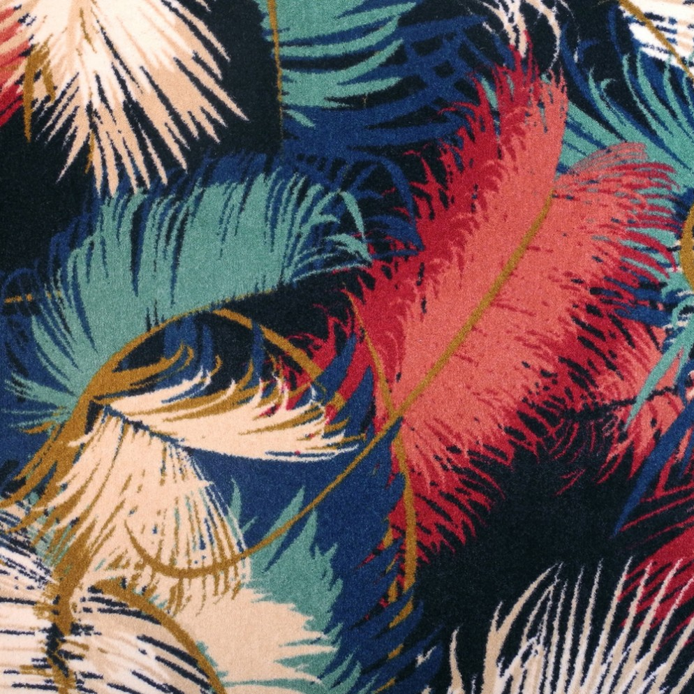 arredare-tropical-moquette_pierre_frey_palm