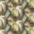 arredare-tropical-moquette_pierre_frey_pastel-palm