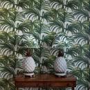 arredare-tropical-palmeral_Palmeral Green. House of Hackney.