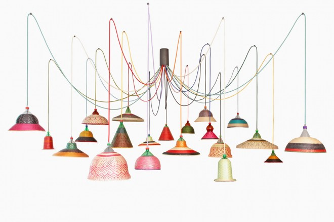 arredare-tropical-pet-lamp-chandelier-par-alvaro-catalan-de-ocon-01