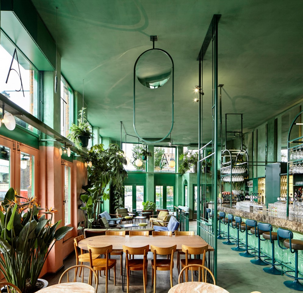 bar-botanique-amsterdam-09