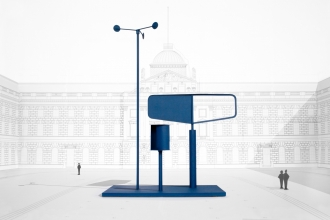 barber-osgerby-london-design-biennale-01