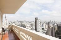 brasil8_MGbig