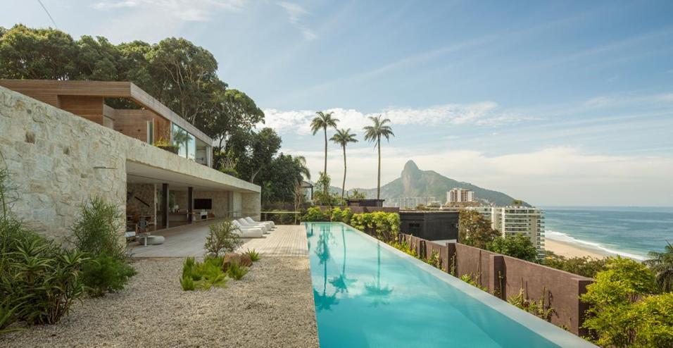 brasile1-k5mB-U50459865939m2B-1140x589@Living_MGbig