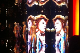 david-bowie-is-bologna