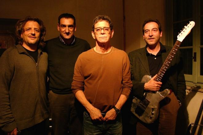 fotodi-GUIDO-HARARI_Lou-Reed-noahguys-noahguitars_2007