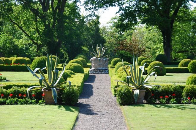 Grandi giardini italiani for Giardini immagini