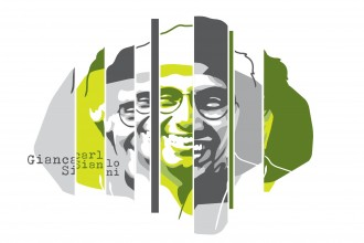 logo_un_murale_per_giancarlo_siani_raccolta_fondi