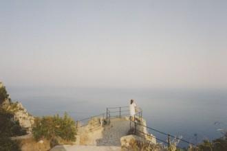 paesaggio-ghirri