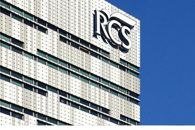 rcs-960