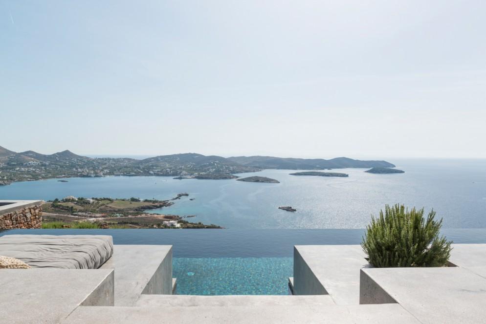 villa-grecia-cicladi-04