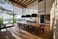 villa-tropicale-brasile-03_MGbig