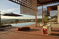 villa-tropicale-brasile-15_MGbig
