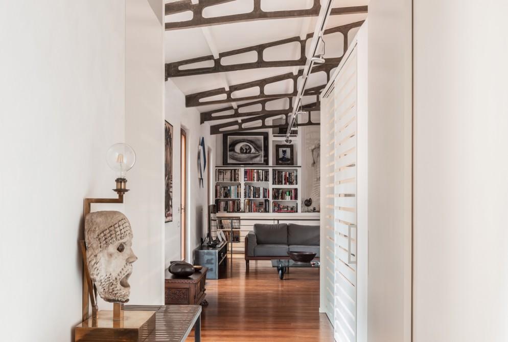 01-coppie-per-living-loft-roma