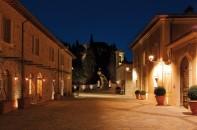 RWCdB---Borgo-Night