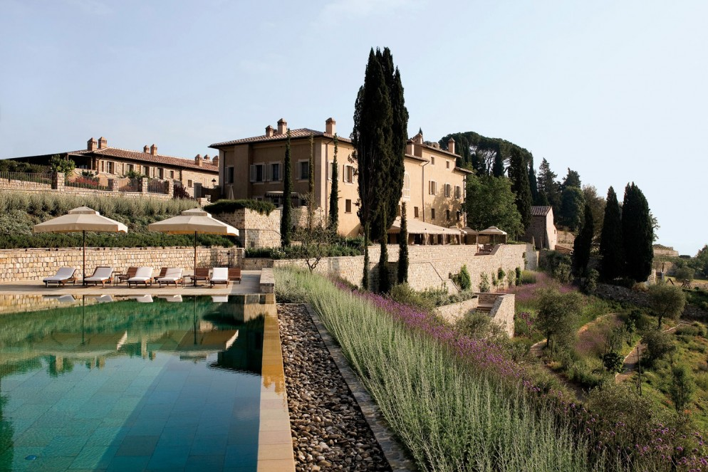 RWCdB---Borgo-Pool