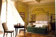 RWCdB - Del Bosco Bedroom