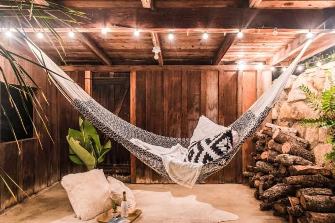 backyard-hammock-montauk-rope-yellow-leaf-hammocks