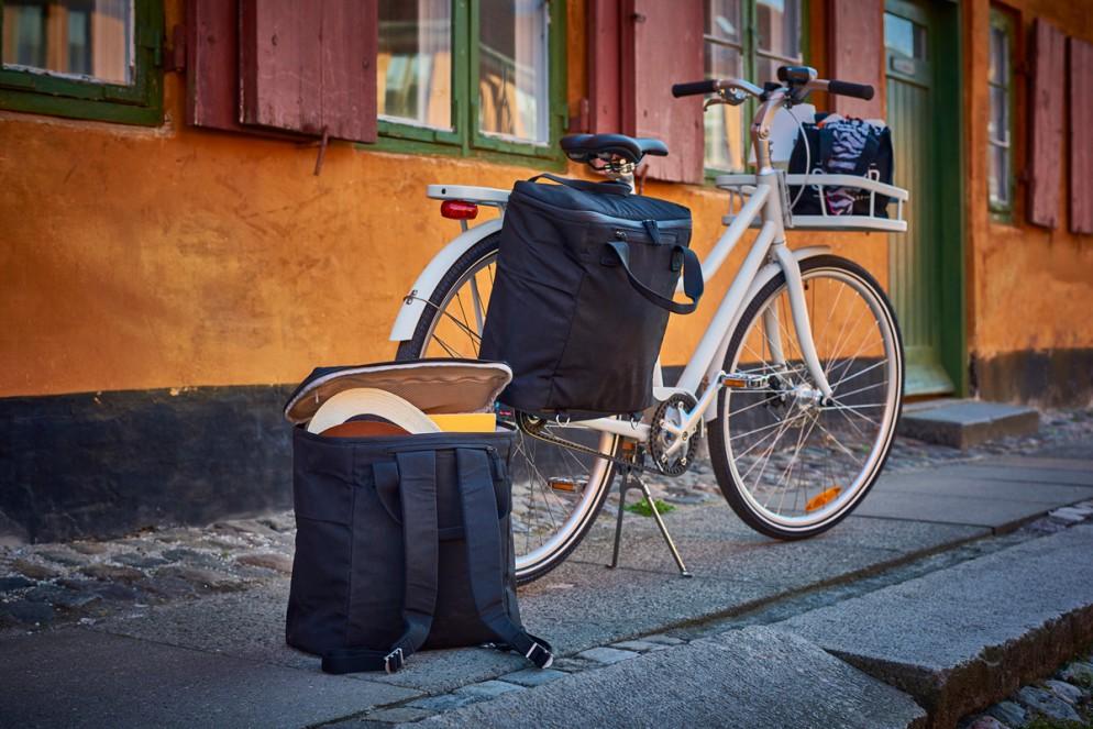 bicicletta-ikea-04