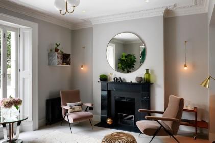 complementi d 39 arredo e oggettistica per la casa living