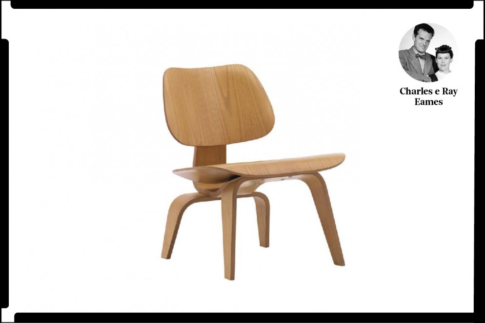 eames-gallery3