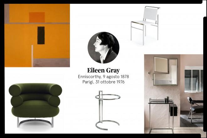 eileengray-gallery20