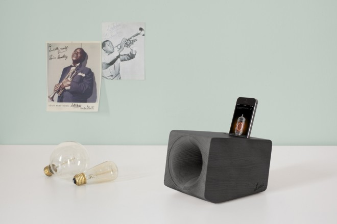 louis-speaker-paolo-cappello-2