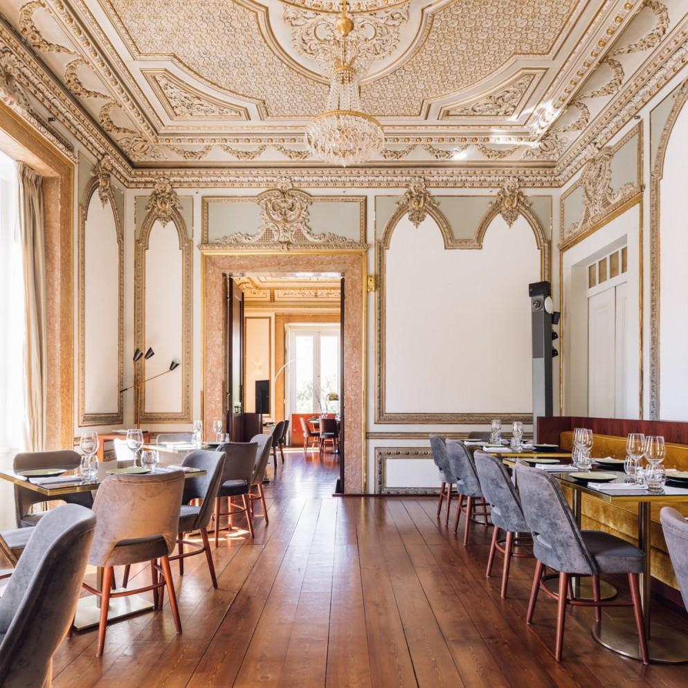 palacio-chiado-lisbona-living-corriere-16