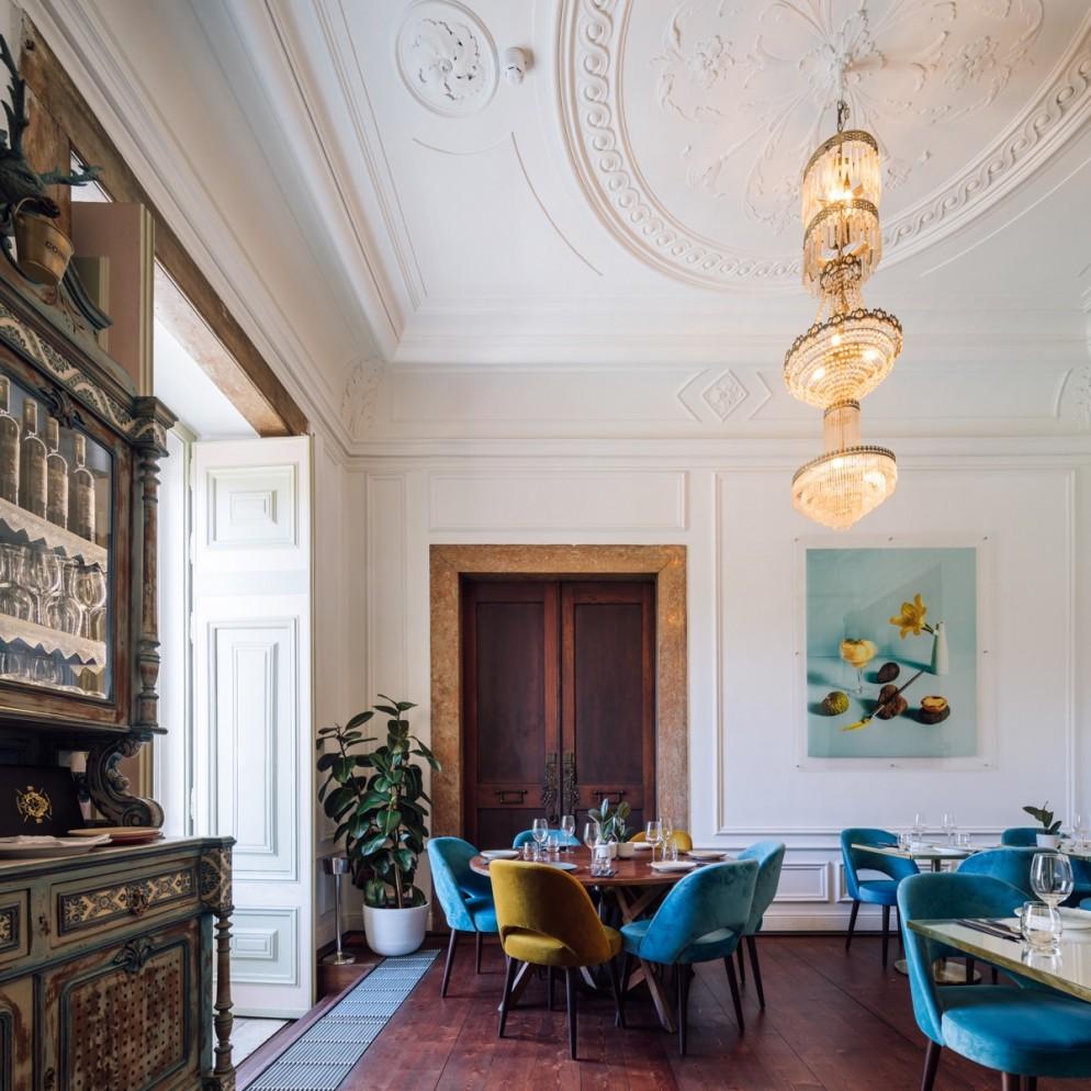 palacio-chiado-lisbona-living-corriere-17