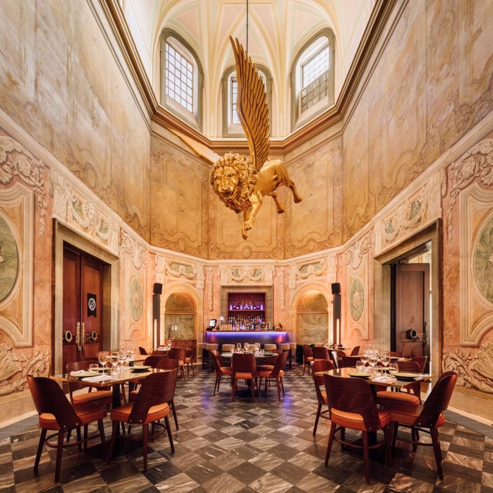 palacio-chiado-lisbona-living-corriere-18